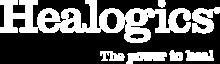 Healogics logo